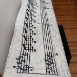 Piano cover